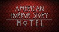 Quinta temporada da série aborda caso da jovem encontrada morta na caixa d'água de um hotel em Los Angeles