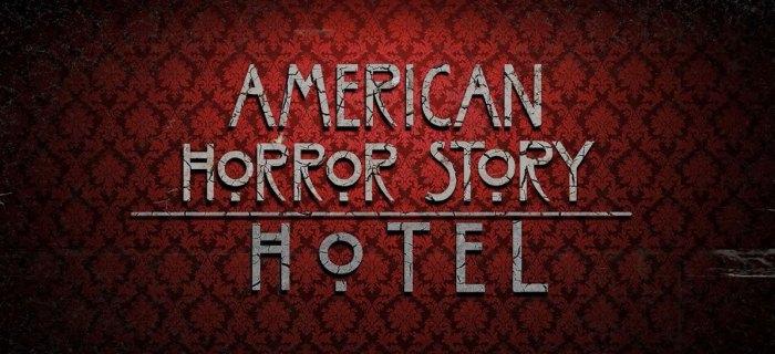 American Horror Story: Hotel vai explorar mistério de Elisa Lam