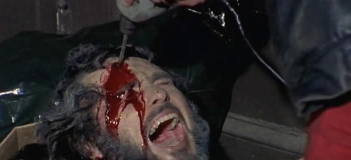 O Assassino da Furadeira (1979)