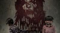 Crianças assistem a vídeos caseiros perturbadores em material do longa que estreia no Brasil no dia 3 de setembro