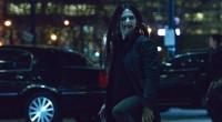 Os executivos do canal FX afirmam estarem satisfeitos com a série produzida por Guillermo Del Toro e Carlton Cuse