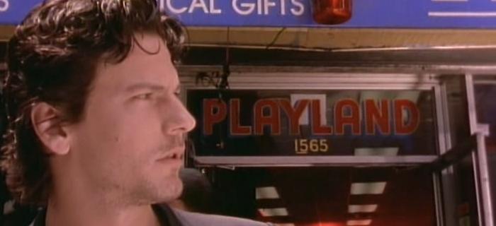 A Dança da Morte (1994) (6)