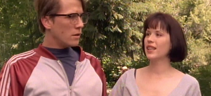 A Dança da Morte (1994) (7)