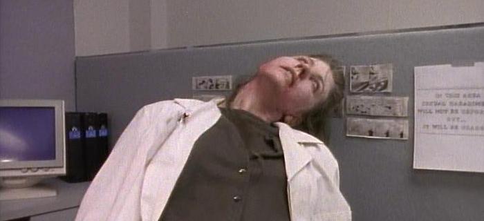 A Dança da Morte (1994) (8)