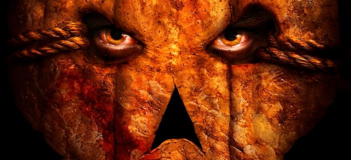 Filme será lançado em home video nos Estados Unidos em dezembro