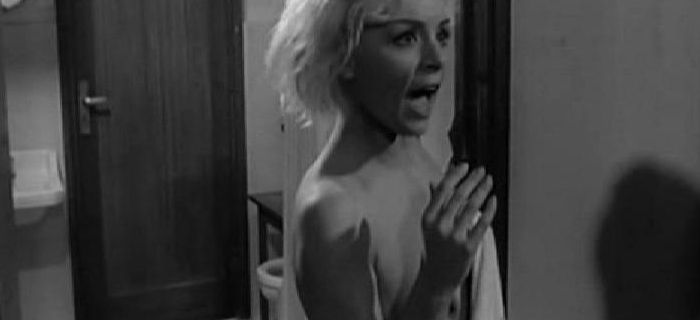 As Amantes do Dr Jekyll (1964) (3)