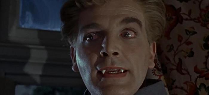 As Noivas do Vampiro (1960) (1)