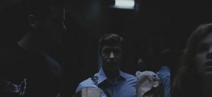 Blackout (2008) (1)