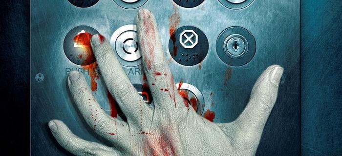 Blackout (2008) (2)