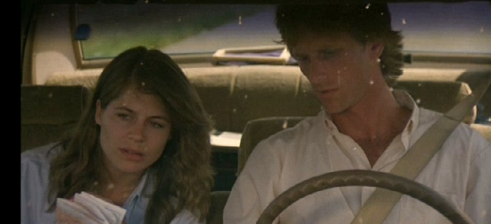 Colheita Maldita (1984) (1)