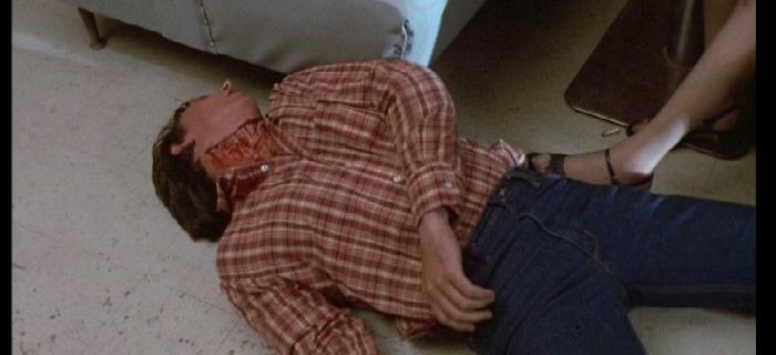 Colheita Maldita (1984) (5)