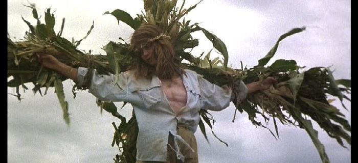 Colheita Maldita (1984) (6)
