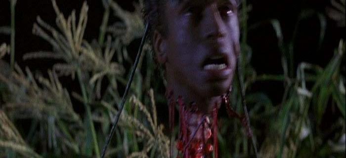 Colheita Maldita 3 (1994) (8)