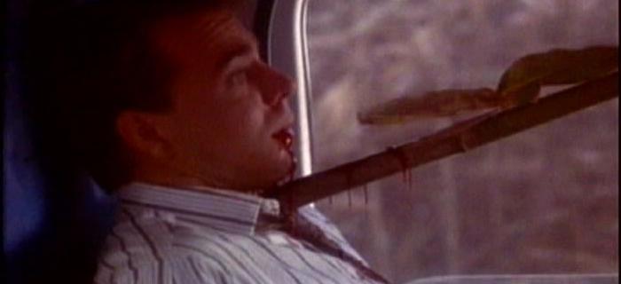 Colheita Maldita 2 (1993) (3)