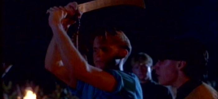 Colheita Maldita 2 (1993) (6)