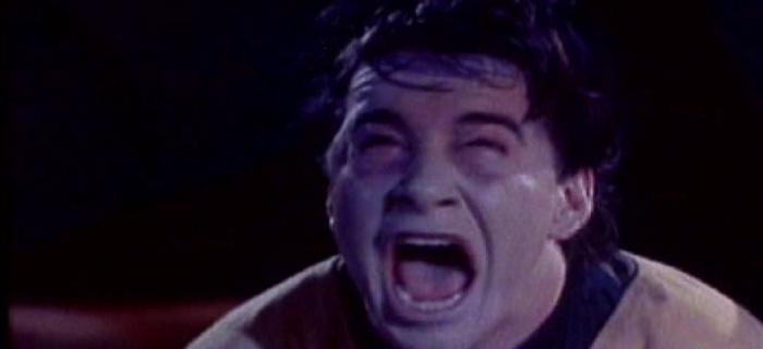 Colheita Maldita 2 (1993) (7)