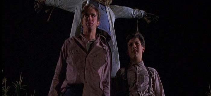 Colheita Maldita 3 (1994) (1)