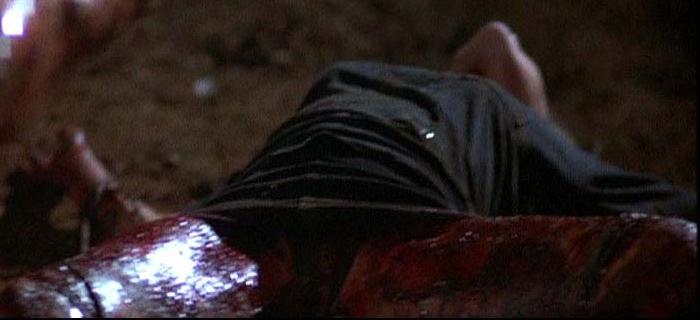 Colheita Maldita 3 (1994) (11)