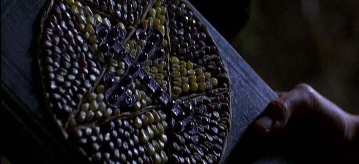 Colheita Maldita 3 (1994) (2)