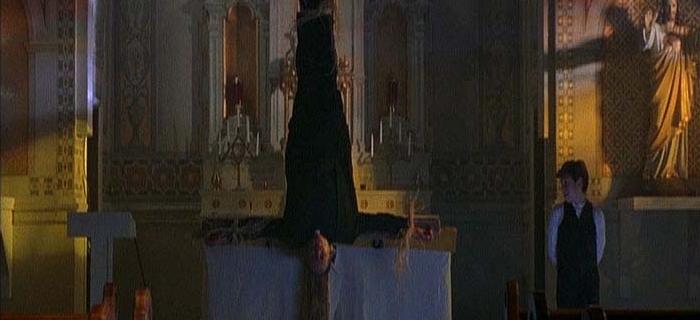 Colheita Maldita 3 (1994) (7)