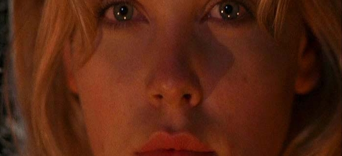 Colheita Maldita 3 (1994) (9)