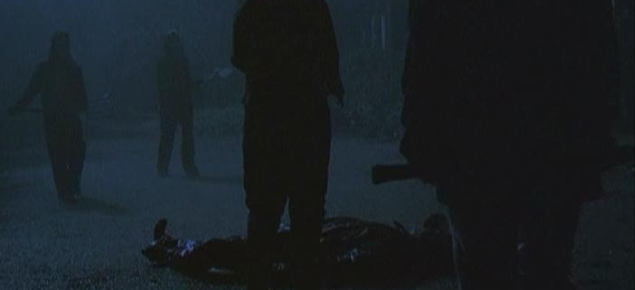 Colheita Maldita 5 (1998) (1)