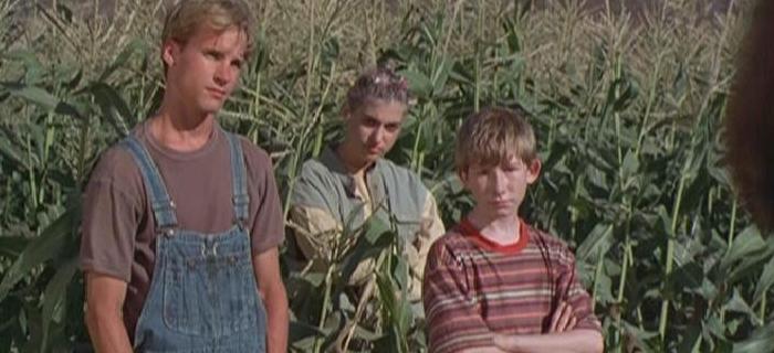 Colheita Maldita 5 (1998) (10)
