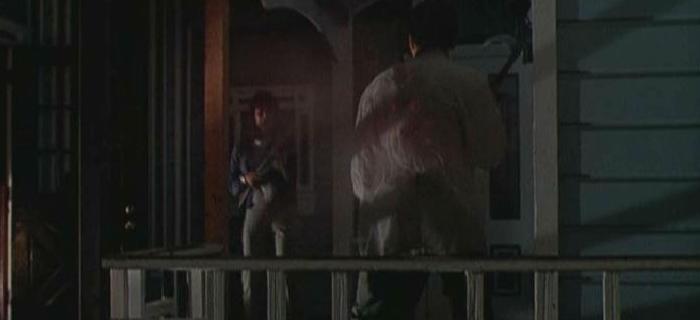 Colheita Maldita 5 (1998) (6)