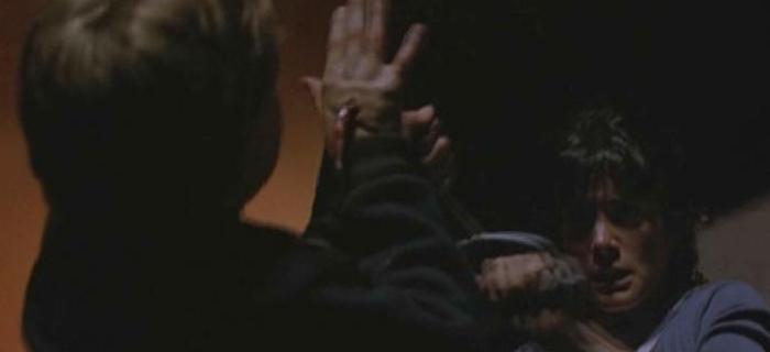 Colheita Maldita 5 (1998) (7)
