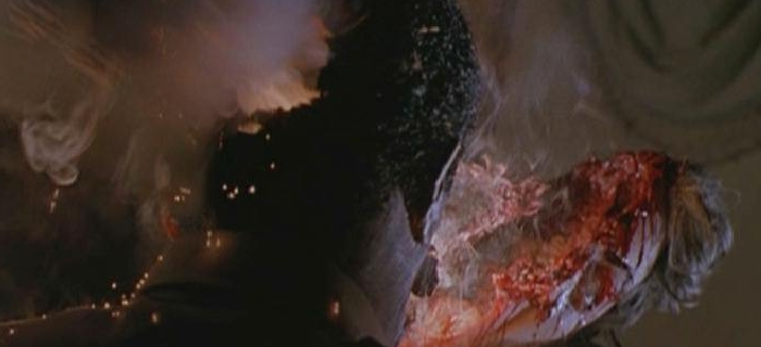 Colheita Maldita 5 (1998) (9)