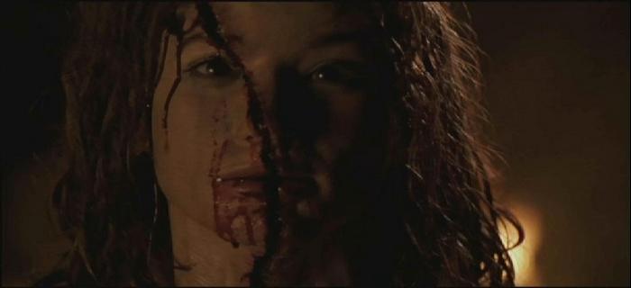 Colheita Maldita 6 (1999) (2)
