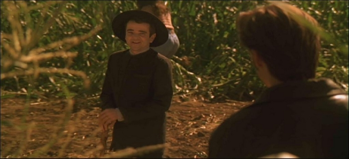 Colheita Maldita 6 (1999) (3)