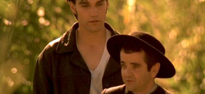 Colheita Maldita 6 (1999) (5)