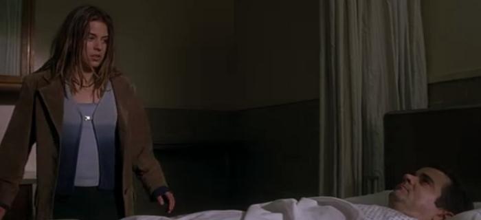 Colheita Maldita 6 (1999) (7)