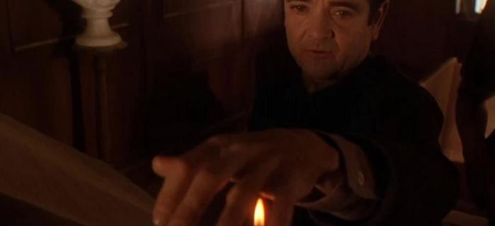 Colheita Maldita 6 (1999) (8)