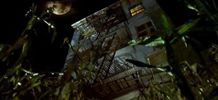 Colheita Maldita 7 - A Revelação (2001) (3)