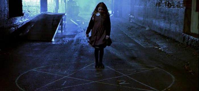 Colheita Maldita 7 - A Revelação (2001) (4)
