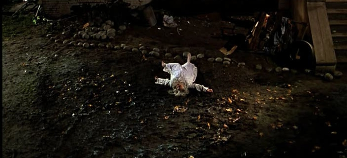 Colheita Maldita 7 - A Revelação (2001) (8)