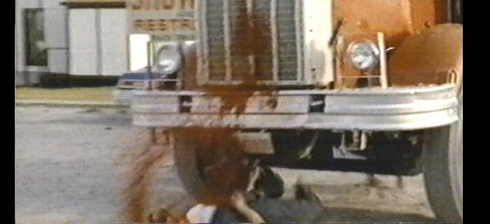 Comboio do Terror (1986) (3)