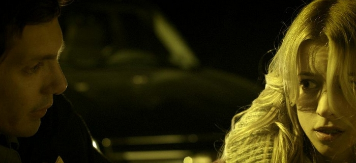 Dark was the Night (2014) (3)