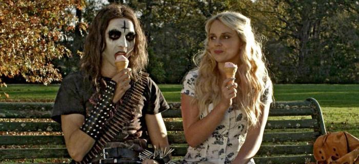 Deathgasm estreia nos cinemas americanos em outubro