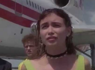 Fenda no Tempo (1995) (10)
