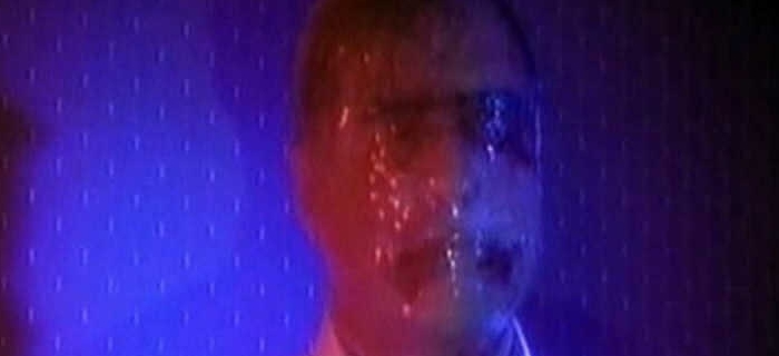 Fenda no Tempo (1995) (14)