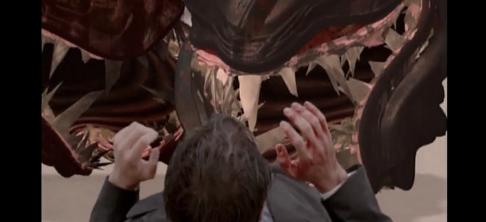 Fenda no Tempo (1995) (17)