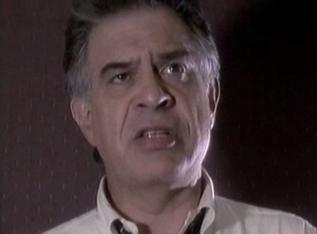 Fenda no Tempo (1995) (22)