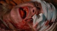 Filme acompanha grupo de jovens infectados por vírus que transforma pessoas em criaturas raivosas