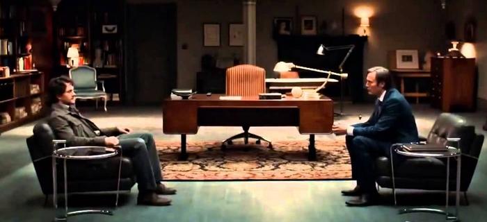 Hannibal (2013) (3)