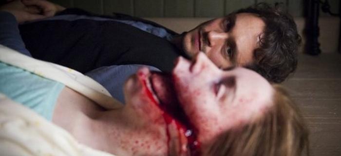 Hannibal (2013) (4)