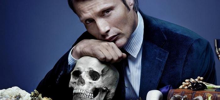 Hannibal (2015) (1)