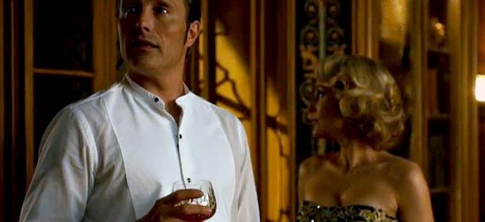 Hannibal (2015) (2)